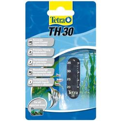 TETRA Tetratec Termometr zewnętrzny TH 30