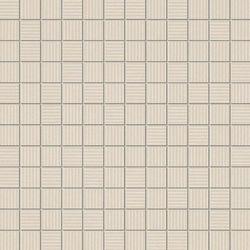 Tubądzin Rosa 1 29,8x29,8 mozaika