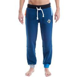 Spodnie dresowe Serpens