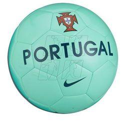 Piłka nożna Nike Portugal Supporters SC2913-387