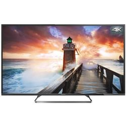 TV LED Panasonic TX-50CX680