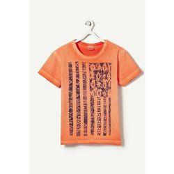 Tape a l'oeil - T-shirt dziecięcy 86-104 cm.