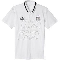Koszulka polo adidas Juventus Turyn FC Aunthentic Polo M AI5117
