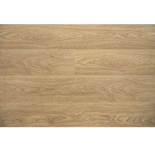 Panel Podłogowy Dąb Naturalny Castello Classic 128,5x19,2 Krono Original