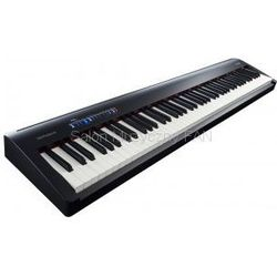 Roland FP-30 WH pianino cyfrowe stage piano czarne