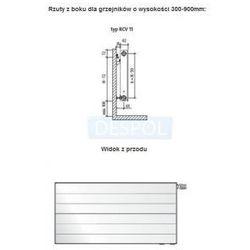 RCV11 600x600