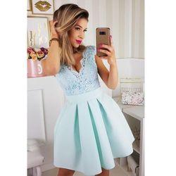 1266918c4d Suknie i sukienki Bicotone - porównaj zanim kupisz