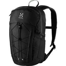 392a00edea9cf Haglöfs Vide Large Plecak 25 L czarny 2018 Plecaki szkolne i turystyczne  Przy złożeniu zamówienia do
