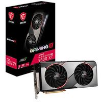 Msi karta graficzna msi radeon rx 5600 xt gaming mx