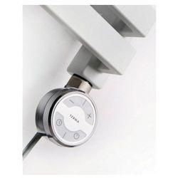 MOA grzałka elektryczna z termostatem, 200W MOA-C-200