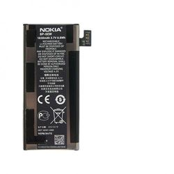 Nokia Lumia 900 / BP-6EW 1830mAh 6.8Wh Li-Polymer 3.7V (oryginalny)