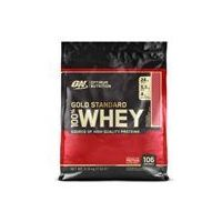 Optimum Nutrition Whey Gold Standard 100% 3178g