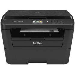 Brother  DCP-L2560