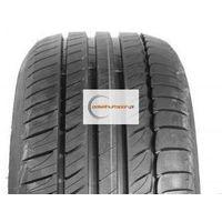 Michelin PRIMACY HP 225/50 R16 92 W