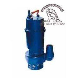 Pompa zatapialno - ściekowa do szamba i brudnej wody WQ 10-10-0,75 rabat 15%
