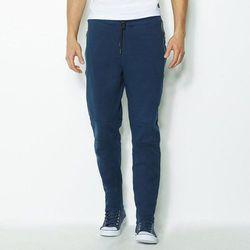 Spodnie dresowe z moltonu