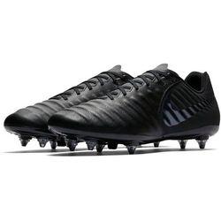 ecco light iv meskie buty sportowe czarny 44 eu w kategorii