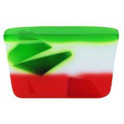 Mydło glicerynowe SM-121 pomegranate & guava