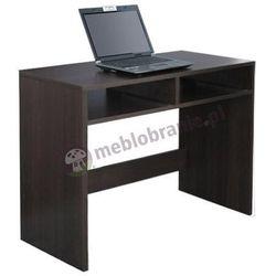 Biurko proste pod komputer Mega 1