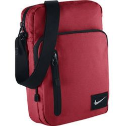 Torebka na ramię saszetka Nike CORE SMALL ITEMS II - BA4293-658 59 zł bt (-34%)