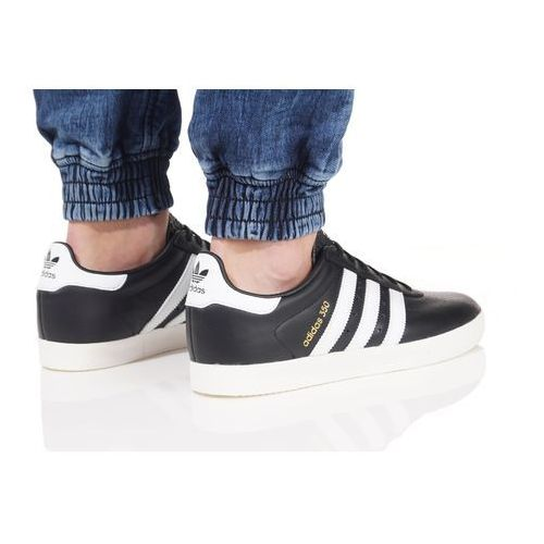 info for 63f0c cab80 BUTY ADIDAS 350 CQ2779