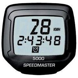 Licznik SPEEDMASTER 5000 5360