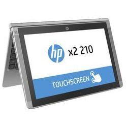 HP X2 210 G1