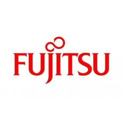 Fujitsu Scanner Contro SDK V2.1