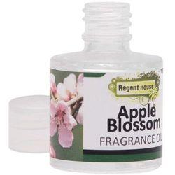 Olejek zapachowy KWIAT JABŁONI