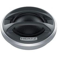 Hertz Mille ML 280.3 wysokotonowe głośniki samochodowe