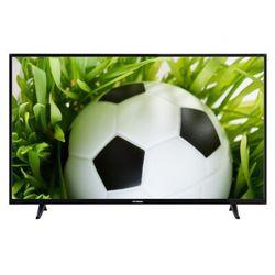 Hyundai FLA55287 FullHD 100Hz 2xHDMI USB DVB-T/C