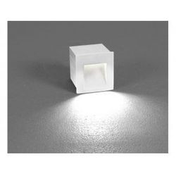 NOWODVORSKI STEP LED WHITE 6908 lampa stojaca