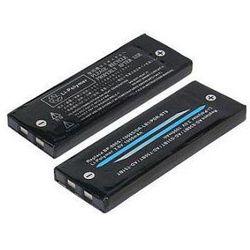 Bateria Kyocera BP-800S 1000mAh Li-Polymer 3,6V