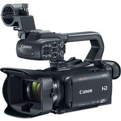 Canon XA30 Dostawa GRATIS!
