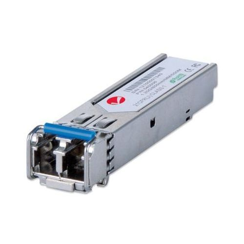 Moduł INTELLINET Mini GBIC SFP