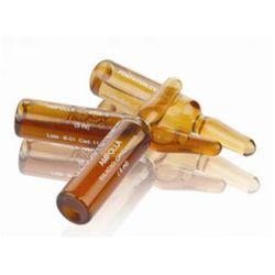 Mesosystem - Collagen Pyruvate - Stymuluje synteze kolagenu, wykorzystywany do zabiegów antiaging i na rozstępy - 2 ml