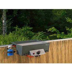 Balkonowy grill gazowy Landmann 12900