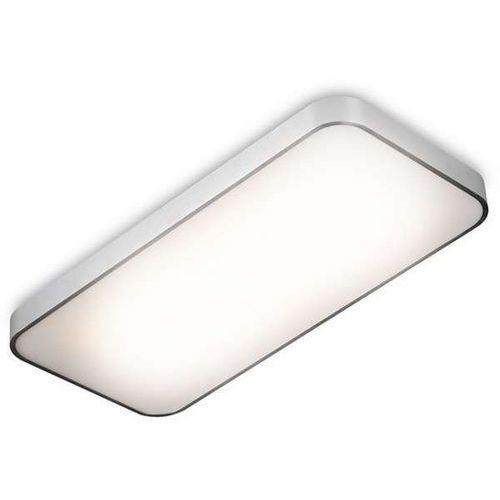 Plafon Lampa Sufitowa Groste C0010 Maxlight Minimalistyczna