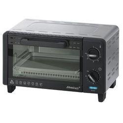 Mini piekarnik elektryczny KB 11