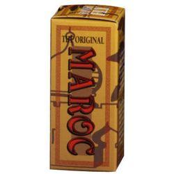 Afrodyzjak hiszpańska mucha Maroc 15ml skuteczne