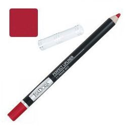 ISADORA Perfect Lip Liner konturowka do ust 31 Prime Red 1,2g