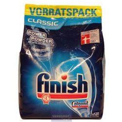 Finish Classic proszek do zmywarki