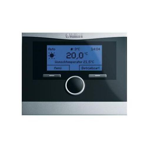 Termet Termaq Aqua-Power GH-19-02