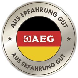 AEG AP ORIGIN EL