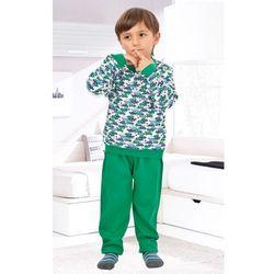 Piżama dziecięca 1010 Aydogan
