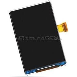 LCD Wyświetlacz Samsung S6500 Galaxy Mini 2