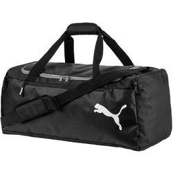 fbbbb5263 tars87 arsenal londyn torba sportowa puma w kategorii Torby sportowe ...