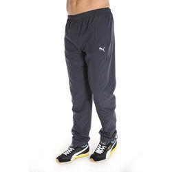 Puma Spodnie Męskie Ess Woven Pants