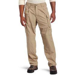 Spodnie 5.11 Taclite Pro Pants Ripstop (74273) - TDU khaki