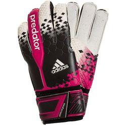Rękawice bramkarskie Adidas - G84081